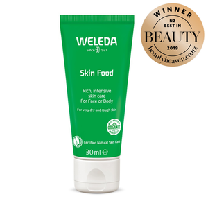 WELEDA Skin Food (30 ml)
