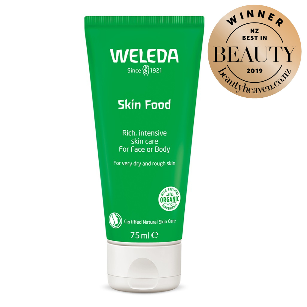 WELEDA Skin Food (75 ml)