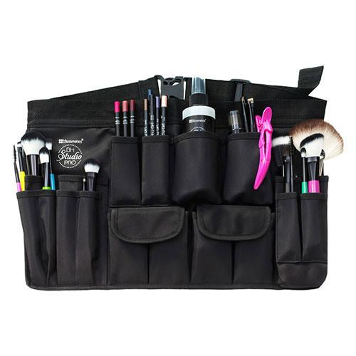 BH COSMETICS Studio Pro Beauty Belt