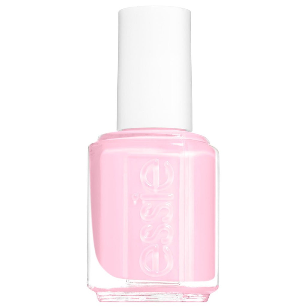 ESSIE Nail Polish - Sugar Daddy #15