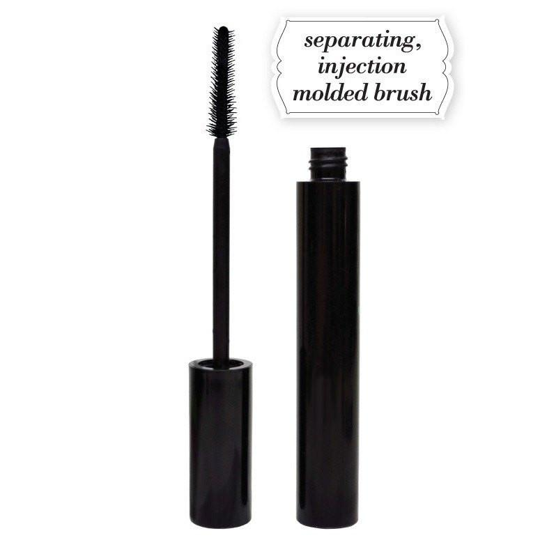 THEBALM What's Your Type? Tall Dark and Handsome Mascara