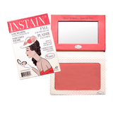 THEBALM Instain Swiss Dot (Peach)