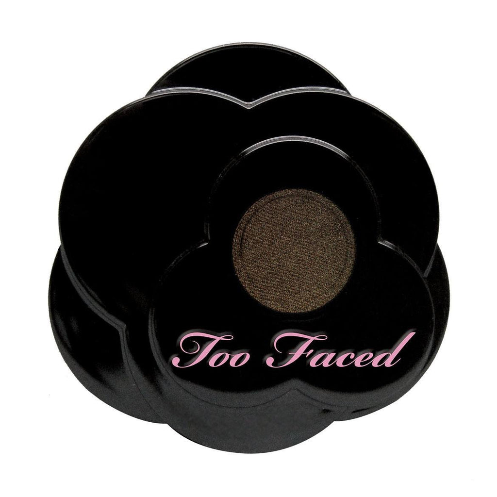 TOO FACED Exotic Color EyeShadow - Enchanted Garden