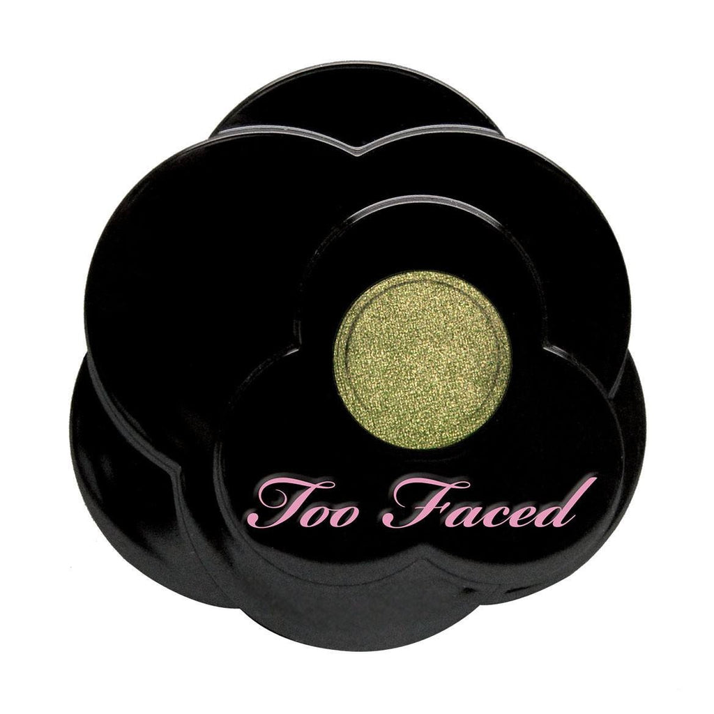 TOO FACED Exotic Color EyeShadow - Nice Stems