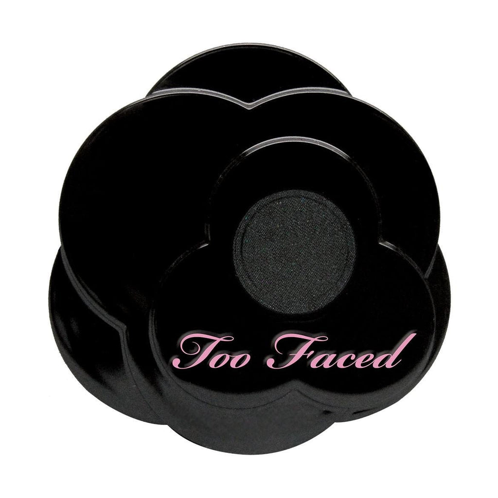 TOO FACED Exotic Color EyeShadow - Night Nymph