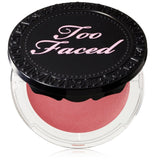 TOO FACED Full Bloom Cheek & Lip Creme Color - Sweet Pea