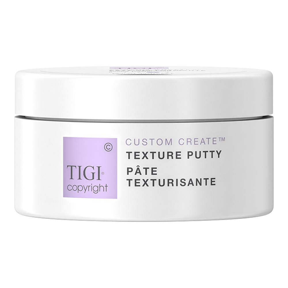 TIGI Custom Create Texture Putty