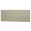 MELLOW Treasure Chest Eyeshadow Palette
