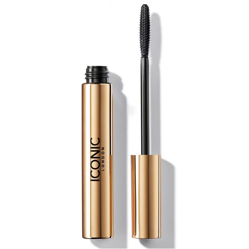 ICONIC LONDON Triple Threat Mascara