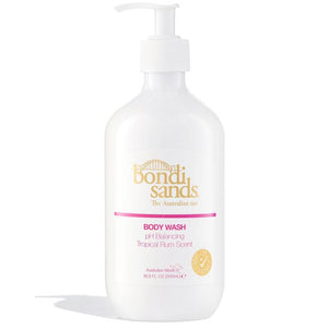BONDI SANDS Tropical Rum Body Wash (500 ml)