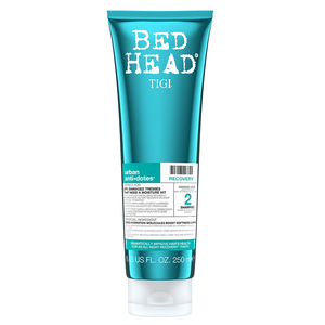 TIGI Bed Head Urban Antidotes Level 2 Recovery Shampoo