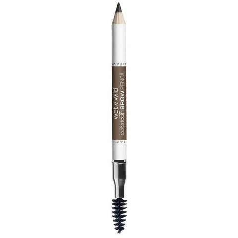 WET N WILD Large Concealer Brush
