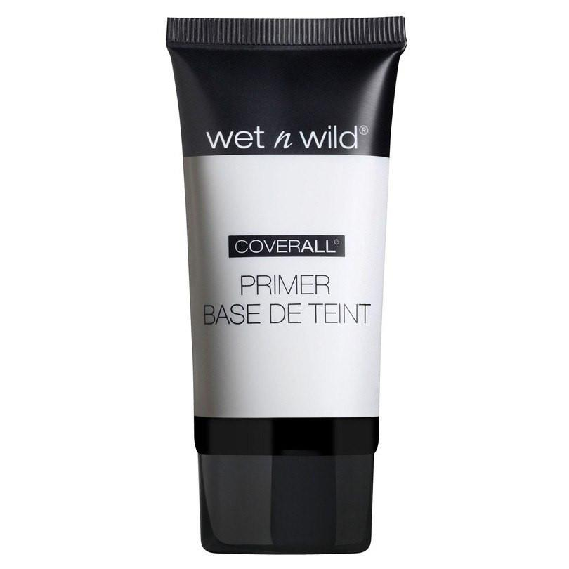 WET N WILD CoverAll Face Primer (PRE-ORDER)