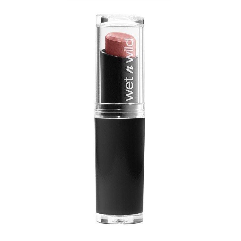 WET N WILD MegaLast Lip Color - In The Flesh