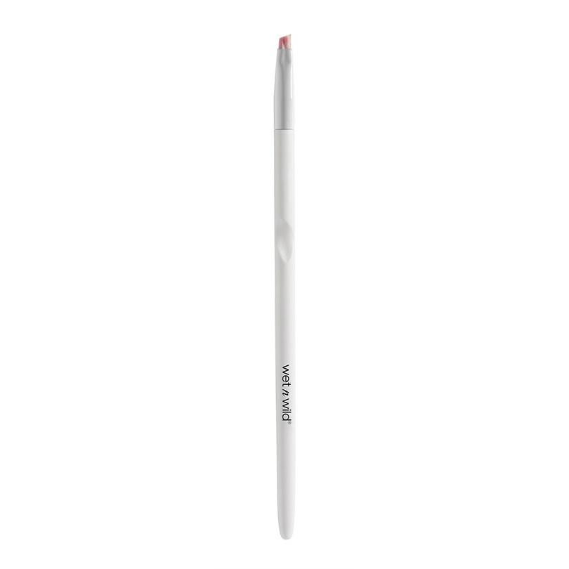 WET N WILD Angled Liner Brush