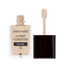 WET N WILD Photo Focus Foundation - Soft Ivory