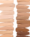 WET N WILD Photo Focus Foundation - Nude Ivory