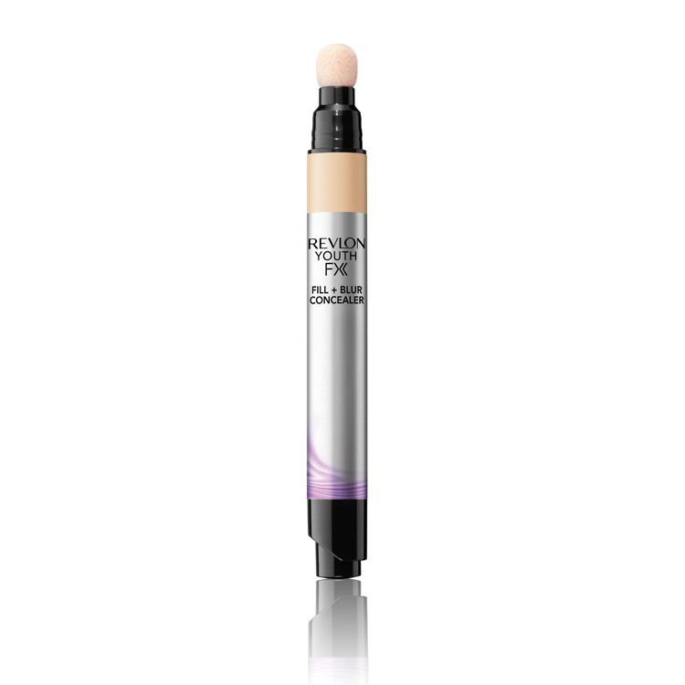 REVLON Youth FX Fill And Blur Concealer - Light