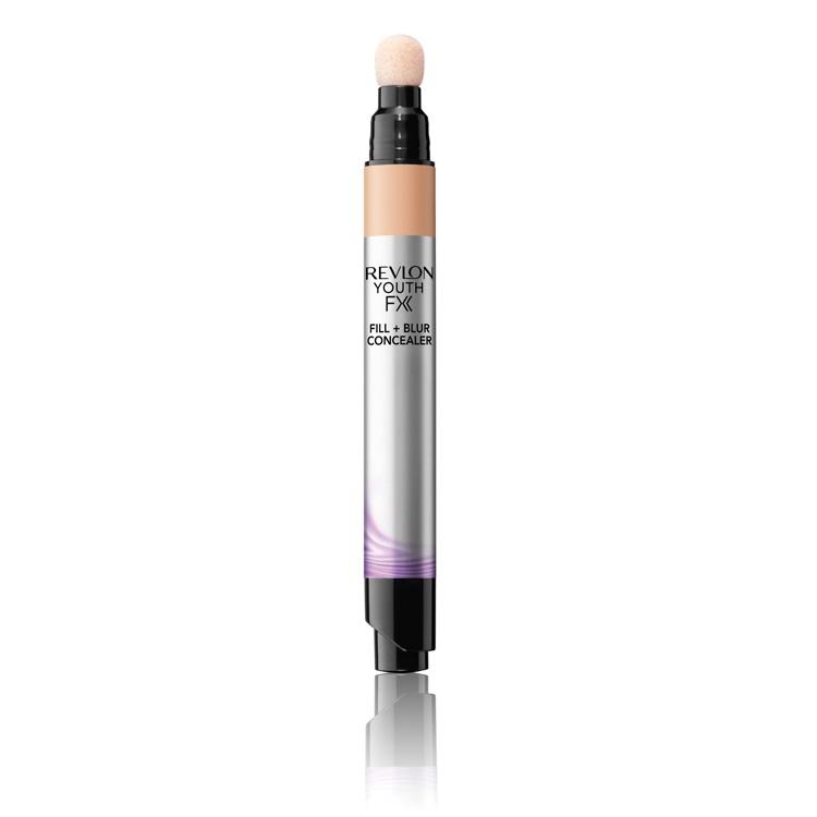 REVLON Youth FX Fill And Blur Concealer - Medium