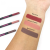 AUSTRALIS Lip Pencil - Bewitched