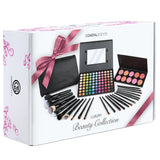COASTAL SCENTS Beauty Collection - Luxury