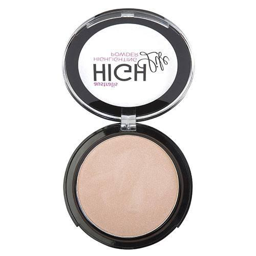 AUSTRALIS High Life Highlighting Powder