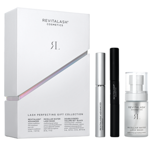 REVITALASH Lash Perfecting Gift Collection 2020