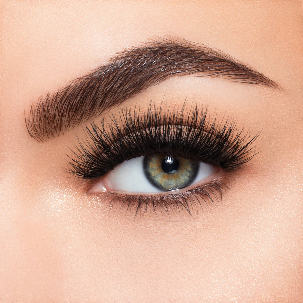 LILLY LASHES - Hollywood
