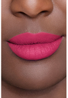 MAYBELLINE Superstay Matte Ink Liquid Lipstick - Romantic