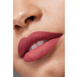 MAYBELLINE Superstay Matte Ink Liquid Lipstick - Ringleader