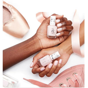 ESSIE You Are The Best - Ballet Pair Gift Set