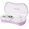 VANITY PLANET Ultimate Skin Spa Facial Cleansing System (PRE-ORDER)