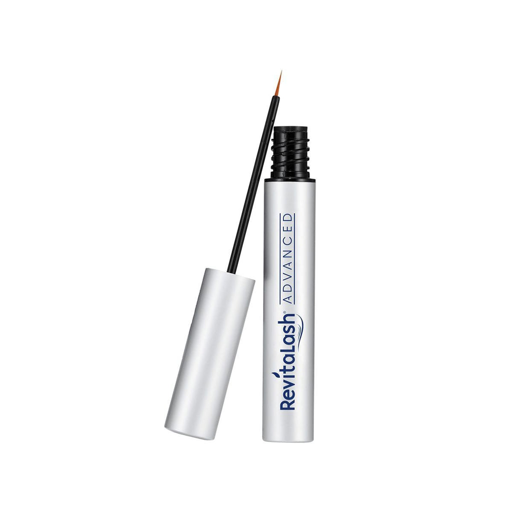 REVITALASH Advanced EyeLash Conditioner 3.5mL (6 Month Supply)
