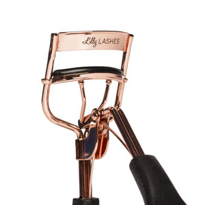 LILLY LASHES - FABULASH Eyelash Curler