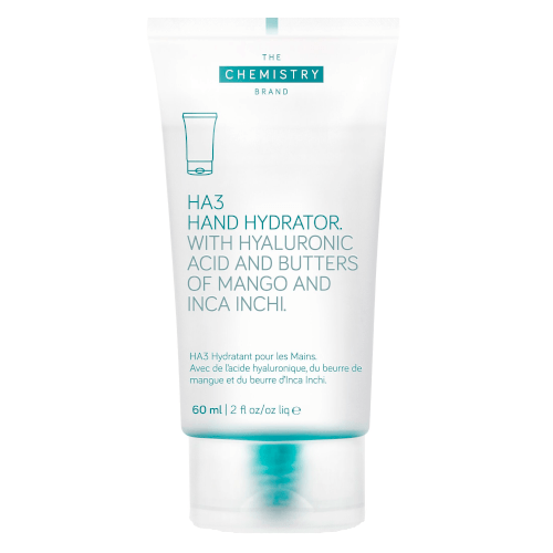 THE CHEMISTRY BRAND HA3 Hand Hydrator (60 ml)