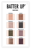 THEBALM Batter Up® EyeShadow Stick - Night Game