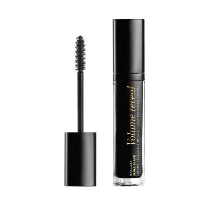 BOURJOIS Volume Reveal Mascara - Ultra Black