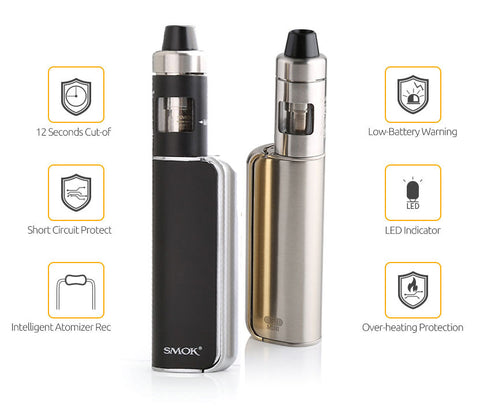Smok OSub Mini Kit