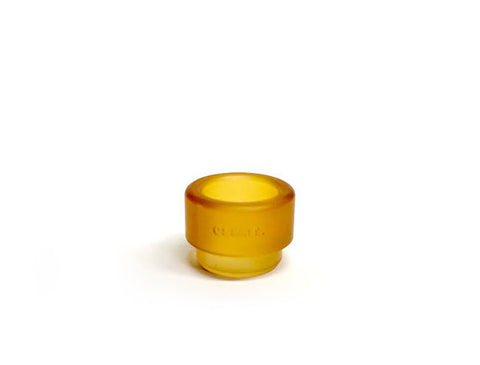 Le Petite Balle Drip Tip by District F5VE