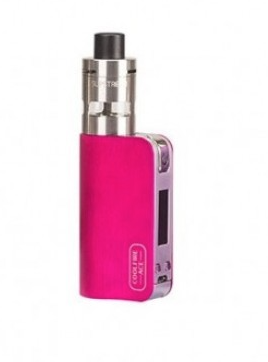 Innokin Coolfire Mini