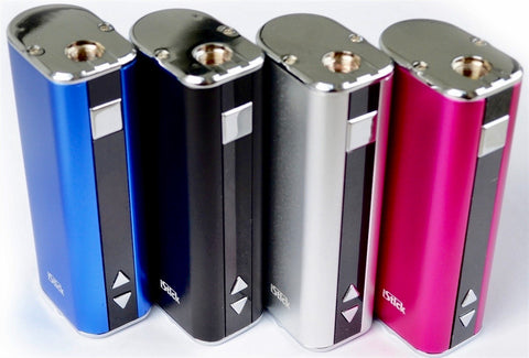iStick Vapor Stick by Eleaf 20W
