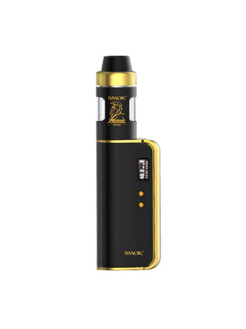 Osub 40 Vape Kit by Smok