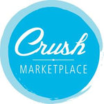 Crush Marketplace