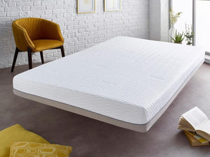 instrument SPORT ACTIVE mattress [1500 pocketed springs] - INSTRUMENT FURNITURE