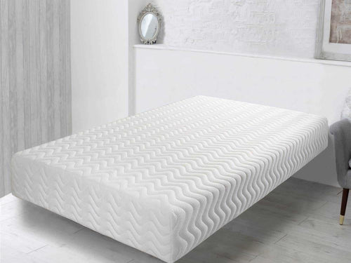 instrument RELIEF mattress [Foam] - INSTRUMENT FURNITURE
