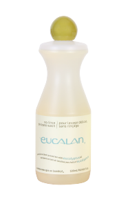 Eucalan No-Rinse Wash 16.9oz