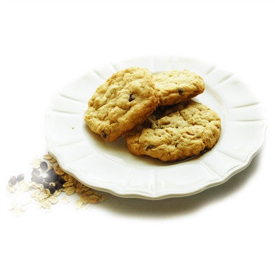Mommy's Milk Lactation Cookies by Cafe Baby