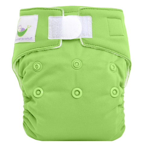 Diaper Cover Rental