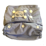 Happy Heiny Pocket Diaper