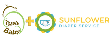 Sunflower Diaper Service and Toasty Baby Store
